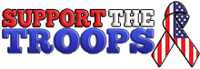 Click here to visit Support The Troops